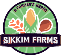 Sikkim Farms