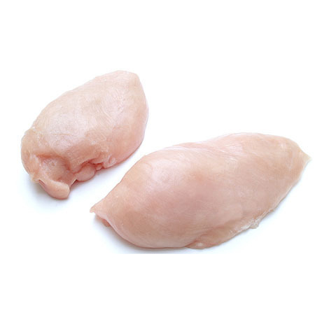 Buy Frozen Boneless Chicken Breast Online